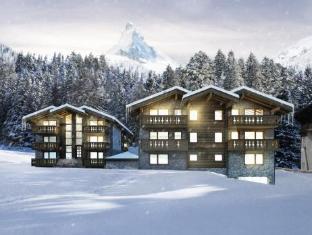 /ms-my/hotel-matthiol/hotel/zermatt-ch.html?asq=jGXBHFvRg5Z51Emf%2fbXG4w%3d%3d