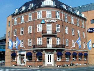 /ko-kr/danhostel-odense-city/hotel/odense-dk.html?asq=jGXBHFvRg5Z51Emf%2fbXG4w%3d%3d
