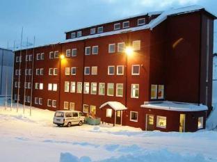 /vi-vn/nordkapp-vandrerhjem-hostel/hotel/honningsvag-no.html?asq=jGXBHFvRg5Z51Emf%2fbXG4w%3d%3d
