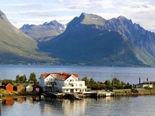 /it-it/sunde-fjord-hotel/hotel/alesund-no.html?asq=jGXBHFvRg5Z51Emf%2fbXG4w%3d%3d