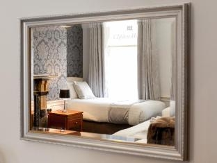 /fi-fi/clifden-house/hotel/dublin-ie.html?asq=jGXBHFvRg5Z51Emf%2fbXG4w%3d%3d