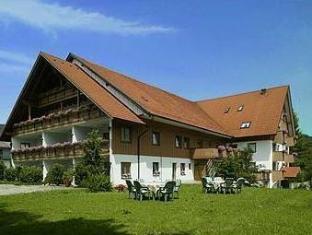 /lt-lt/landgasthof-zum-schwarzen-grat/hotel/isny-im-allgau-de.html?asq=jGXBHFvRg5Z51Emf%2fbXG4w%3d%3d