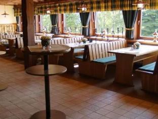 /ar-ae/gastehaus-zum-stehling/hotel/monschau-de.html?asq=jGXBHFvRg5Z51Emf%2fbXG4w%3d%3d