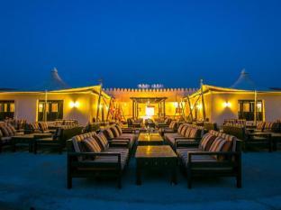 /ca-es/desert-nights-camp/hotel/wahiba-sands-om.html?asq=jGXBHFvRg5Z51Emf%2fbXG4w%3d%3d