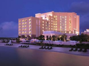 /lv-lv/traders-hotel-abu-dhabi-by-shangri-la/hotel/abu-dhabi-ae.html?asq=jGXBHFvRg5Z51Emf%2fbXG4w%3d%3d
