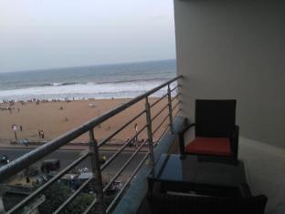 /bg-bg/golden-tree/hotel/puri-in.html?asq=jGXBHFvRg5Z51Emf%2fbXG4w%3d%3d