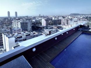 /ca-es/residencia-melon-district-marina/hotel/barcelona-es.html?asq=jGXBHFvRg5Z51Emf%2fbXG4w%3d%3d