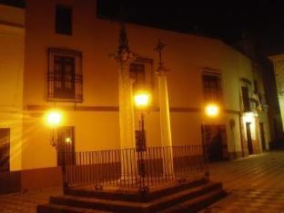 /de-de/hotel-patio-de-las-cruces/hotel/seville-es.html?asq=jGXBHFvRg5Z51Emf%2fbXG4w%3d%3d