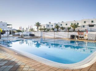 /zh-hk/club-del-carmen-by-diamond-resorts/hotel/lanzarote-es.html?asq=jGXBHFvRg5Z51Emf%2fbXG4w%3d%3d
