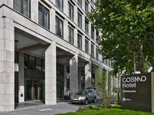/el-gr/cosmo-hotel-berlin-mitte/hotel/berlin-de.html?asq=jGXBHFvRg5Z51Emf%2fbXG4w%3d%3d