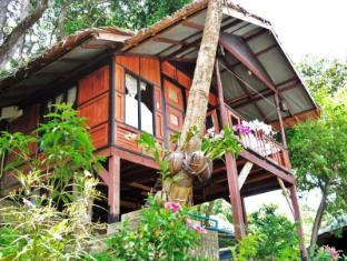 /ja-jp/maney-resort/hotel/koh-phi-phi-th.html?asq=jGXBHFvRg5Z51Emf%2fbXG4w%3d%3d