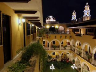 /de-de/hotel-caribe-merida/hotel/merida-mx.html?asq=jGXBHFvRg5Z51Emf%2fbXG4w%3d%3d