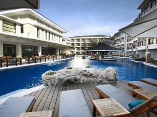 /da-dk/henann-lagoon-resort/hotel/boracay-island-ph.html?asq=jGXBHFvRg5Z51Emf%2fbXG4w%3d%3d