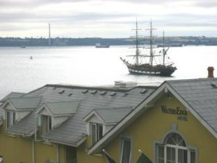 /th-th/watersedge-hotel/hotel/cobh-ie.html?asq=jGXBHFvRg5Z51Emf%2fbXG4w%3d%3d