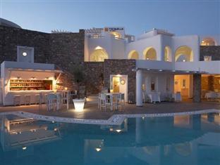 /ms-my/rocabella-mykonos-art-hotel-spa/hotel/mykonos-gr.html?asq=jGXBHFvRg5Z51Emf%2fbXG4w%3d%3d