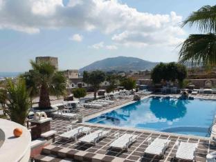 /it-it/hotel-golden-star/hotel/santorini-gr.html?asq=jGXBHFvRg5Z51Emf%2fbXG4w%3d%3d