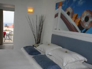 /ms-my/madalena-hotel/hotel/mykonos-gr.html?asq=jGXBHFvRg5Z51Emf%2fbXG4w%3d%3d