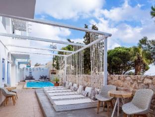 /el-gr/loizos-apartments/hotel/santorini-gr.html?asq=jGXBHFvRg5Z51Emf%2fbXG4w%3d%3d