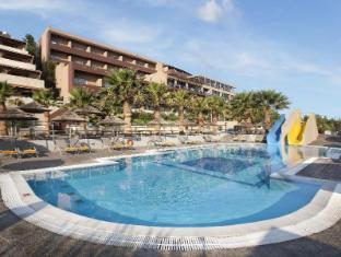 /hi-in/blue-bay-resort-and-spa/hotel/crete-island-gr.html?asq=jGXBHFvRg5Z51Emf%2fbXG4w%3d%3d