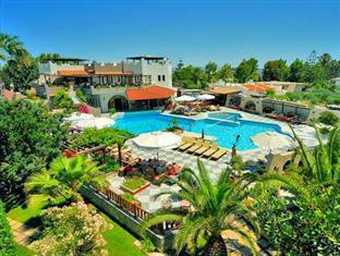 /zh-hk/gaia-garden-hotel/hotel/kos-island-gr.html?asq=jGXBHFvRg5Z51Emf%2fbXG4w%3d%3d
