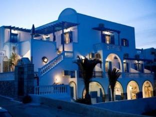/it-it/villa-soula/hotel/santorini-gr.html?asq=jGXBHFvRg5Z51Emf%2fbXG4w%3d%3d