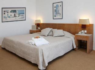/ms-my/leto-hotel/hotel/mykonos-gr.html?asq=jGXBHFvRg5Z51Emf%2fbXG4w%3d%3d