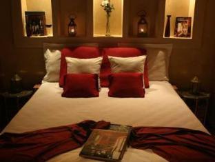 /cs-cz/riad-chbanate/hotel/essaouira-ma.html?asq=jGXBHFvRg5Z51Emf%2fbXG4w%3d%3d