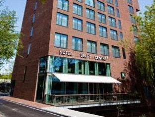 /zh-hk/hampshire-hotel-delft-centre/hotel/delft-nl.html?asq=jGXBHFvRg5Z51Emf%2fbXG4w%3d%3d