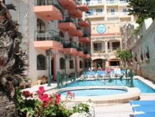 /hi-in/white-dolphin-complex/hotel/qawra-mt.html?asq=jGXBHFvRg5Z51Emf%2fbXG4w%3d%3d