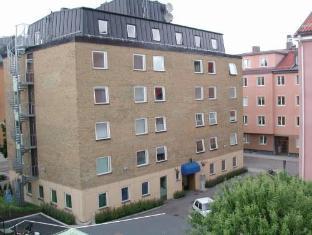 /ms-my/linkopings-cityhotell-och-vandrarhem/hotel/linkoping-se.html?asq=jGXBHFvRg5Z51Emf%2fbXG4w%3d%3d
