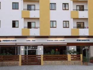 /cs-cz/apartamentos-poniente-playa/hotel/ibiza-es.html?asq=jGXBHFvRg5Z51Emf%2fbXG4w%3d%3d