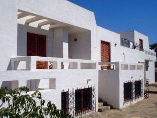 /hi-in/elounda-island-villas/hotel/crete-island-gr.html?asq=jGXBHFvRg5Z51Emf%2fbXG4w%3d%3d