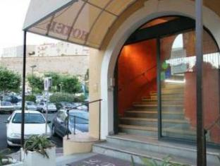 /ms-my/hotel-belvedere/hotel/calvi-fr.html?asq=jGXBHFvRg5Z51Emf%2fbXG4w%3d%3d