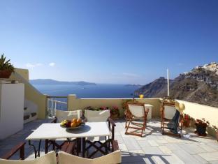 /el-gr/cori-rigas-suites/hotel/santorini-gr.html?asq=jGXBHFvRg5Z51Emf%2fbXG4w%3d%3d