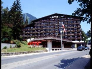 /ko-kr/chalet-hotel-le-prieure/hotel/chamonix-mont-blanc-fr.html?asq=jGXBHFvRg5Z51Emf%2fbXG4w%3d%3d