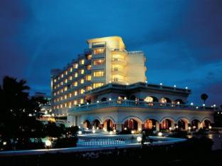 /ca-es/the-gateway-hotel-beach-road/hotel/visakhapatnam-in.html?asq=jGXBHFvRg5Z51Emf%2fbXG4w%3d%3d