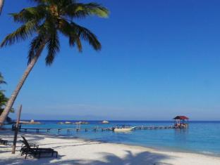 /cs-cz/sari-pacifica-resort-spa-lang-tengah-island/hotel/lang-tengah-my.html?asq=jGXBHFvRg5Z51Emf%2fbXG4w%3d%3d