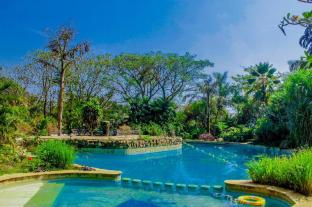 /zh-cn/laguna-anjuna-hotel/hotel/goa-in.html?asq=jGXBHFvRg5Z51Emf%2fbXG4w%3d%3d