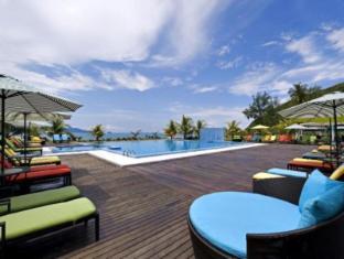 /cs-cz/sari-pacifica-resort-spa-sibu-johor/hotel/sibu-island-my.html?asq=jGXBHFvRg5Z51Emf%2fbXG4w%3d%3d