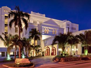 /ms-my/lewis-grand-hotel/hotel/angeles-clark-ph.html?asq=jGXBHFvRg5Z51Emf%2fbXG4w%3d%3d
