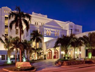/ja-jp/lewis-grand-hotel/hotel/angeles-clark-ph.html?asq=jGXBHFvRg5Z51Emf%2fbXG4w%3d%3d