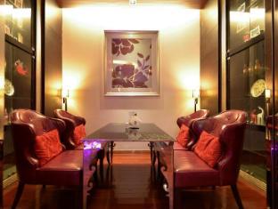 /zh-hk/bodi-boutique-hotel-sniec/hotel/shanghai-cn.html?asq=jGXBHFvRg5Z51Emf%2fbXG4w%3d%3d