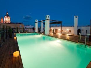 /hi-in/vincci-seleccion-posada-del-patio/hotel/malaga-es.html?asq=jGXBHFvRg5Z51Emf%2fbXG4w%3d%3d