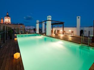 /nl-nl/vincci-seleccion-posada-del-patio/hotel/malaga-es.html?asq=jGXBHFvRg5Z51Emf%2fbXG4w%3d%3d
