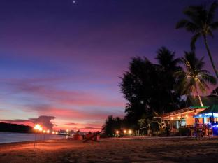/it-it/da-kanda-villa-beach-resort/hotel/koh-phangan-th.html?asq=jGXBHFvRg5Z51Emf%2fbXG4w%3d%3d