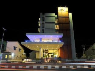 /bg-bg/aston-ketapang-city-hotel/hotel/ketapang-id.html?asq=jGXBHFvRg5Z51Emf%2fbXG4w%3d%3d