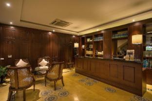 /it-it/hanoi-la-siesta-diamond-hotel/hotel/hanoi-vn.html?asq=jGXBHFvRg5Z51Emf%2fbXG4w%3d%3d