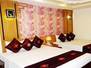 /it-it/parkson-hotel/hotel/hanoi-vn.html?asq=jGXBHFvRg5Z51Emf%2fbXG4w%3d%3d