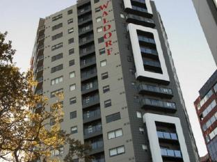 /sv-se/st-martins-waldorf-apartments/hotel/auckland-nz.html?asq=jGXBHFvRg5Z51Emf%2fbXG4w%3d%3d