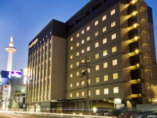 /ca-es/natural-hot-spring-dormy-inn-premium-kyoto-ekimae/hotel/kyoto-jp.html?asq=jGXBHFvRg5Z51Emf%2fbXG4w%3d%3d